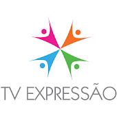TV Expressão