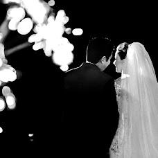Wedding photographer Giu Morais (giumorais). Photo of 14.09.2018