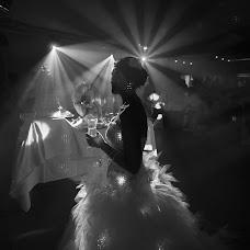 Wedding photographer Jessica Bossis (bossis). Photo of 24.09.2015