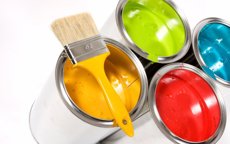 Công ty sản xuất sơn hóa chất uy tín hàng đầu