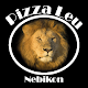 Download Pizza Leu For PC Windows and Mac