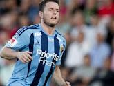 Kerim Mrabti trekt voor 3 jaar naar KV Mechelen