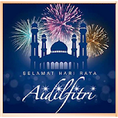 Hari Raya AidilFitri 2015