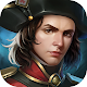 Download Guns and Empires For PC Windows and Mac