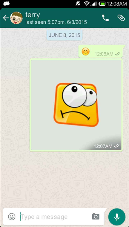 Stickers-For-WhatsApp 14