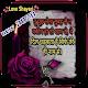Hindi Love Shayari Images 2020 Download for PC Windows 10/8/7