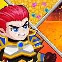 Hero Rescue icon