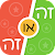 זה או זה file APK Free for PC, smart TV Download