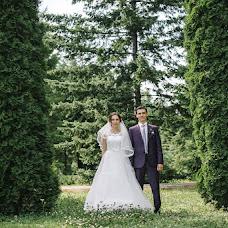 Wedding photographer Artur Kanbekov (Kanbek). Photo of 25.01.2017