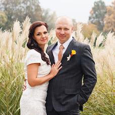Wedding photographer Anna Turulina (turulinaphoto). Photo of 05.05.2016