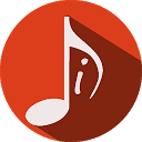 VLC Music Player APK