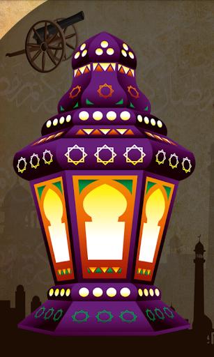 娛樂必備免費app推薦|اجمل صور فانوس رمضان線上免付費app下載|3C達人阿輝的APP