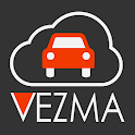 GPS Mileage & Vehicle Fleet Tracking icon