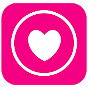 Divorced Singles - Online Chat