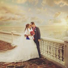 Wedding photographer Roman Ross (RomulRoss). Photo of 09.07.2015