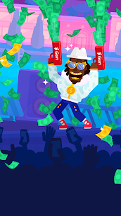 Partymasters (MOD, Unlimited Money) 4