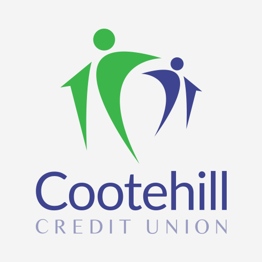 Cootehill to Cavan - 3 ways to travel via line 175 bus, taxi, and
