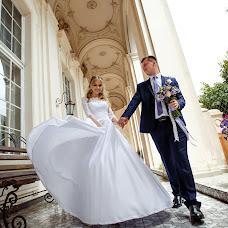 ช่างภาพงานแต่งงาน Іgor Likhobickiy (IgorL) ภาพเมื่อ 13.11.2018