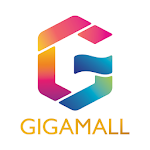 Gigamall Vietnam icon