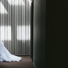 शादी का फोटोग्राफर Aleksandr Chernin (Cherneen)। 19.07.2016 का फोटो
