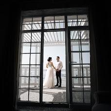 Wedding photographer Ruslan Ablyamitov (ILovePhoto). Photo of 03.05.2018