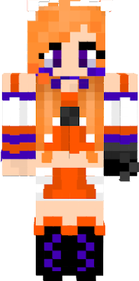 Please stand by, your about to get LOLed for a BIT!