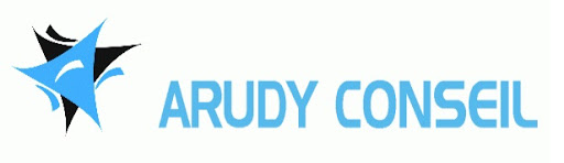 Arudy-conseil-logo