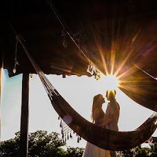Wedding photographer Gabriel Lopez (lopez). Photo of 07.11.2017