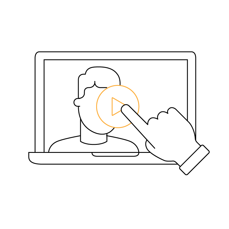 Peppermint Media - Visuele content - Animatie - Infographics