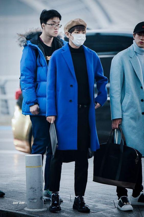 v coat 59