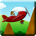 Flappy Flight icon