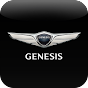 Genesis Connected Service icon