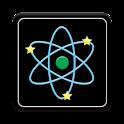 Periodic Table Chemistry Quiz icon