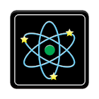 Periodic Table Chemistry Quiz icon