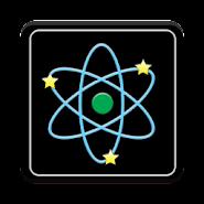 Periodic table chemistry quiz 103 latest apk download for android periodic table chemistry quiz apk icon urtaz Choice Image
