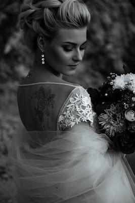 Wedding photographer Murad Zakaryaev (love-photo05). Photo of 03.11.2017