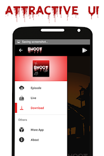 Bhoot fm download high quality 2017 | ucinexef's Ownd