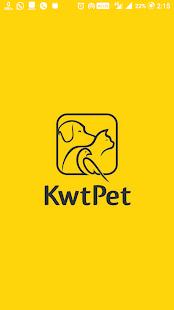 KWTPET - náhled