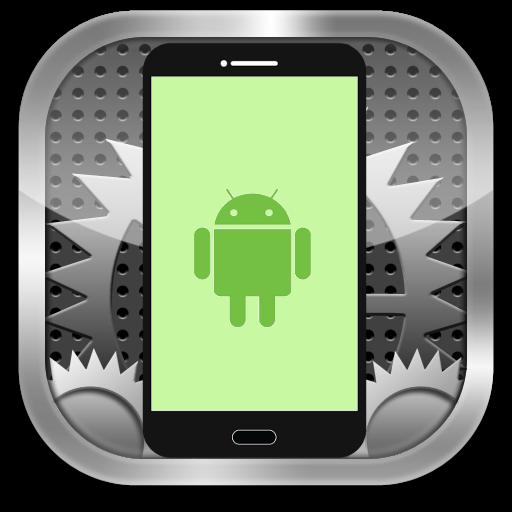 Firmware Info for Nokia™