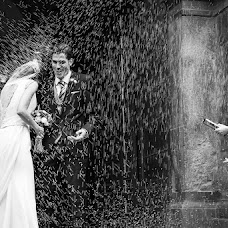 Wedding photographer Elda Maganto (eldamaganto). Photo of 29.10.2015
