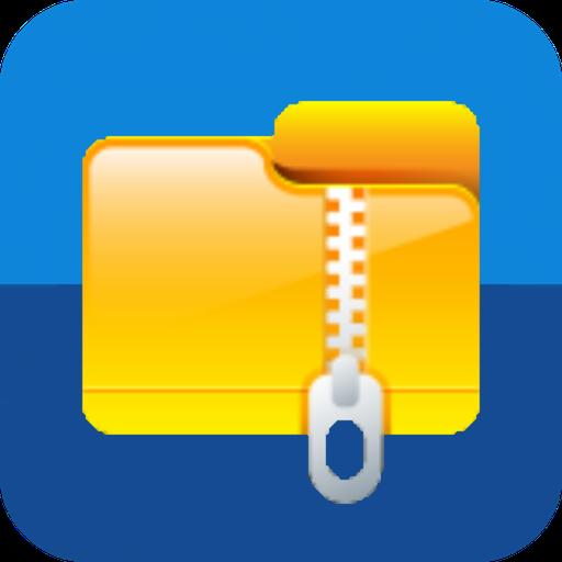 File Hide Expert - 文檔隱藏專家 工具 App LOGO-APP試玩