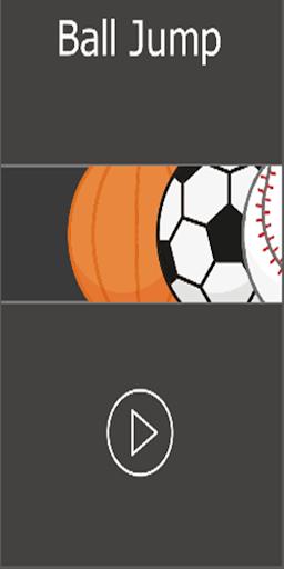 Ball Jump screenshot 3
