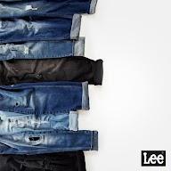 Lee Showroom photo 19