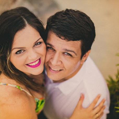 Wedding photographer Lucas Medrado (lucasmedrado). Photo of 13.02.2017