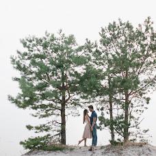 Wedding photographer Igor Tkachenko (IgorT). Photo of 03.08.2016
