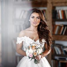 Wedding photographer Airidas Galičinas (Airis). Photo of 15.08.2018
