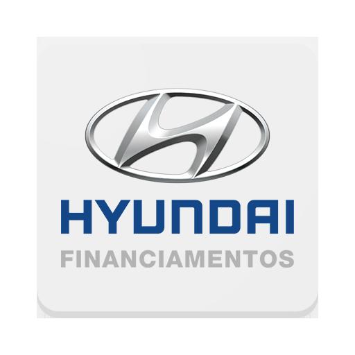 Hyundai Financiamentos