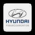 Concessionário Hyundai Financ icon