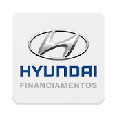 Hyundai Financiamentos