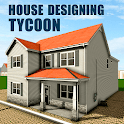 House Design Game – Home Interior Design & Decor icon